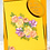 Thumbnail: Trellis Blossoms Moonstone Embossing Folder