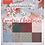 Thumbnail: Marianne Design A5 Paper Bloc - Country Christmas