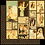 Thumbnail: Le Romantique Deluxe Collector's Edition