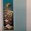 Thumbnail: Sea Life - set of 8 cards