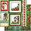 Thumbnail: Festive Holly Paper Collection