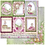 Thumbnail: Floral Fashionista Paper Collection