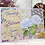 Thumbnail: The Square Little Book of Hydrangeas