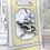 Thumbnail: Beautiful Birds Decoupage Book