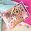 Thumbnail: Adorable Scorable Pattern Pack - Ink Blends