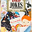 Thumbnail: The Little Book of Dad Jokes