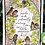 Thumbnail: Stamp-a-Card - Nestled in the Branches