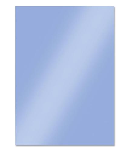 Mirri Card Essentials - Soft Blueberry