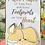 Thumbnail: Foxy Pun DL Paper Pad