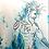 Thumbnail: Neptune