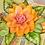 Thumbnail: 3D Dahlia Shaping Mold