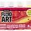 Thumbnail: FluidArt Paint Pouring Value Pack 4/Pkg - Sweet Treat