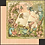 Thumbnail: Once Upon A Springtime-Deluxe Collector's Edition
