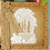 Thumbnail: The Secret Garden - Whispered Wishes A6 Stamp Set