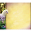 Thumbnail: The Valley of the Unicorns Mirri Magic Topper Set