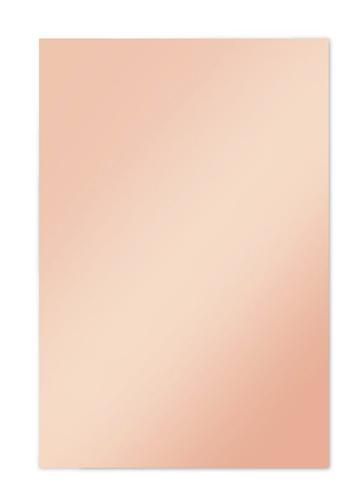 Mirri Card Rose Gold