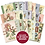 Thumbnail: The Little Book of Flower Children