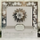 Thumbnail: Let it Snow Foiled & Die Cut Snowflake Acetate