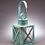 Thumbnail: Box Lantern - Small
