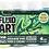 Thumbnail: FluidArt Paint Pouring Value Pack 4/Pkg - Jungle