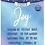 Thumbnail: Festive Words - Joy