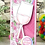 Thumbnail: Wine O'Clock DL Paper Pad