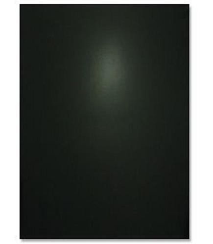 Mirri Card Midnight Black