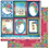 Thumbnail: Candlelit Christmas Paper Collection