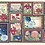 Thumbnail: Blossom Ephemera & Journaling Cards