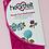 Thumbnail: Cottage Garden Collection - Fresh Cut Hydrangea Die