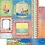 Thumbnail: Sea Breeze Paper Collection