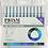 Thumbnail: Prism Brush Markers - Blue Lagoon