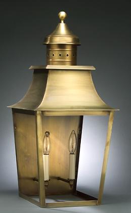 Pagoda - Small