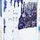 Thumbnail: Snow Castle Die
