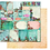 Thumbnail: Under The Sea Paper Collection