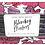 Thumbnail: Red - Violet Blending Markers