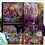 "Thumbnail: Land of Enchantment 4"" x 4"" Mirri Magic Pad"
