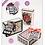 Thumbnail: A Little Something Gift Box Die Set