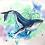 Thumbnail: Whale