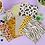 Thumbnail: Adorable Scorable Pattern Pack - Animal Prints