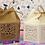Thumbnail: Posy Gift Box Moonstone Die Set