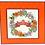 Thumbnail: Devine Vines Moonstone Embossing Folder