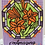 Thumbnail: Tutti Designs - Stained Glass Lilies Die