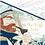 Thumbnail: The High Seas