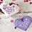 Thumbnail: Sweetheart Gift Box Moonstone Die Set