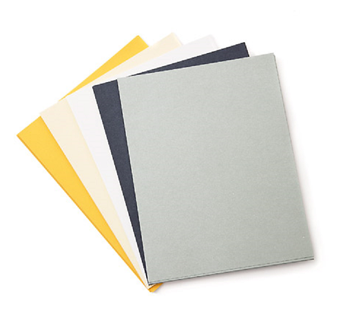 Darice® Shimmer Cardstock Value Pack