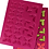 Thumbnail: 3D Christmas Poinsettia Shaping Mold