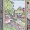 Thumbnail: Cottage Garden