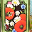 Thumbnail: Precious Poppies Decoupage Book