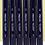 Thumbnail: Prism Craft Markers Set 12 - Neutrals x 6 Pens